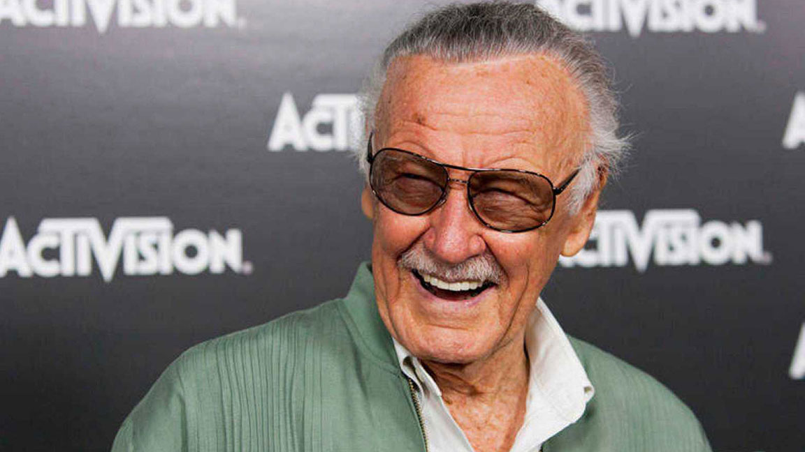 STAN-LEE-CALLE