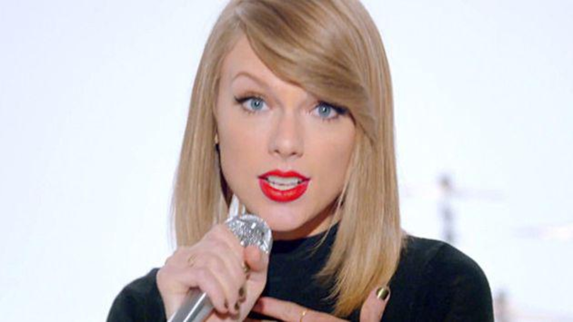 Taylor Swift vuelve a los tribunales por plagio de Shake It Off