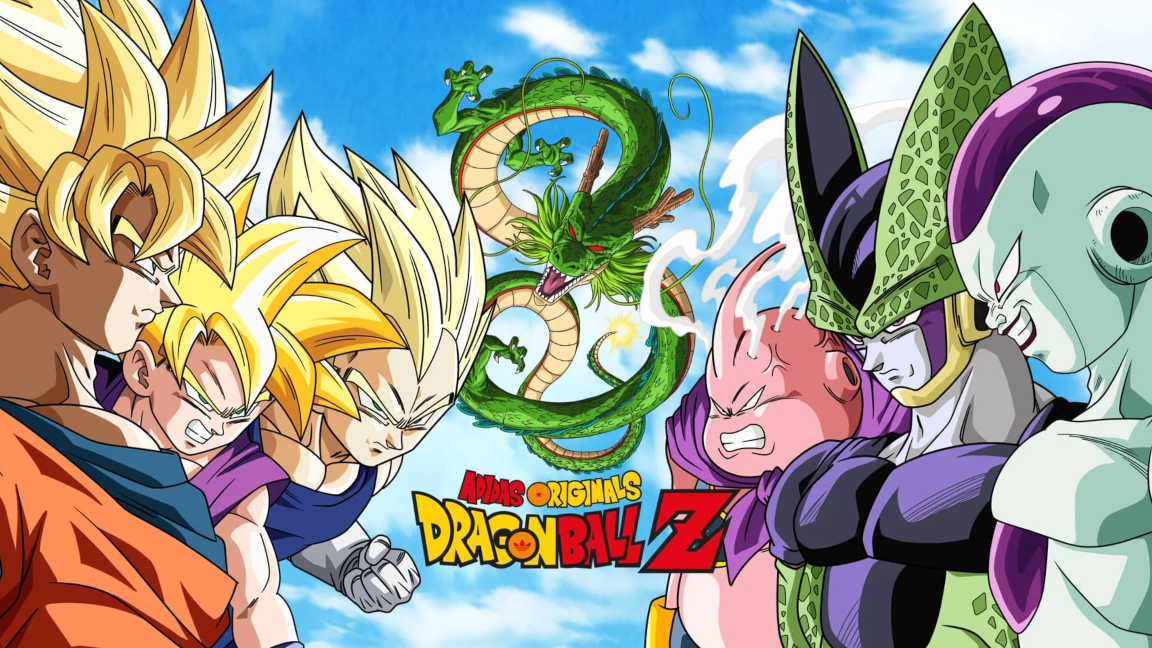 ¡Top cinco! Estos son los momentos más emotivos de Dragon Ball (Video)
