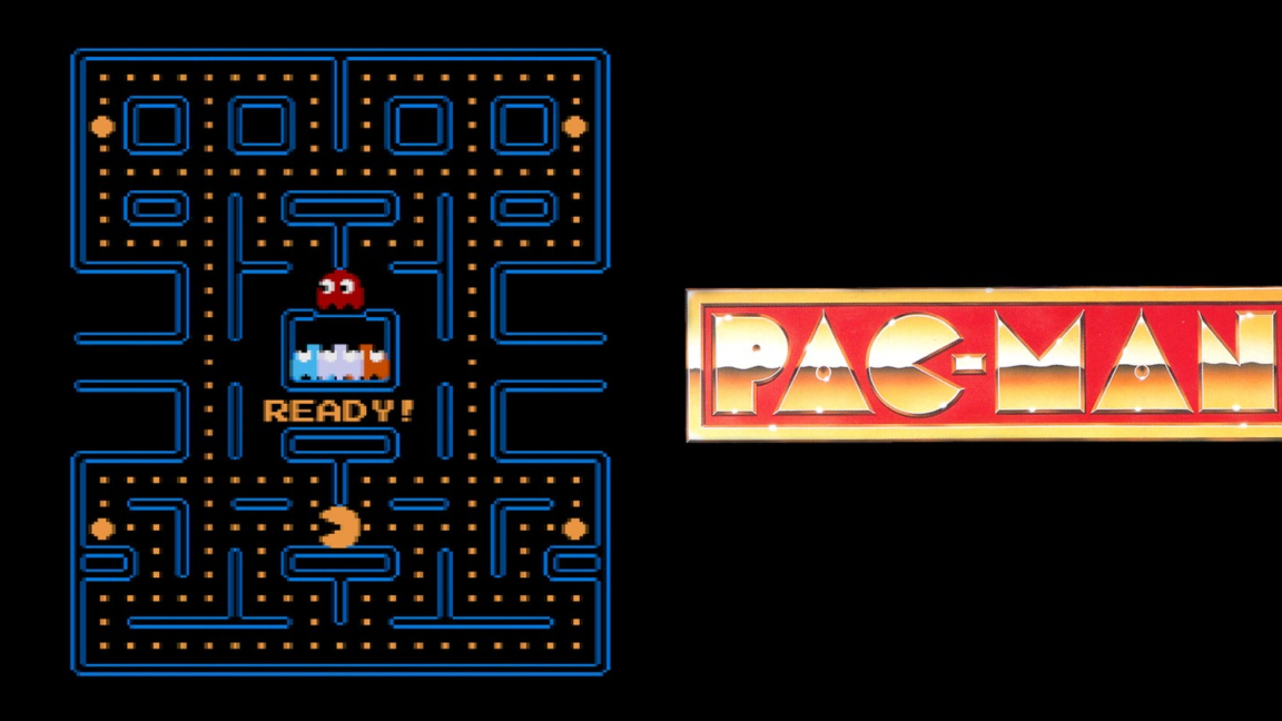 Join the Pac, tema oficial de Pacman en su 40 aniversario (Video)