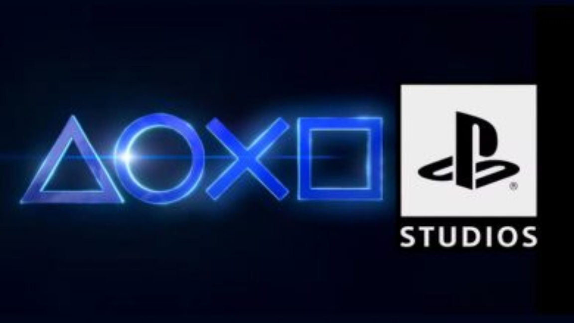 Sony Estrena PlayStation Studios la Marca para Exclusivos de PS5