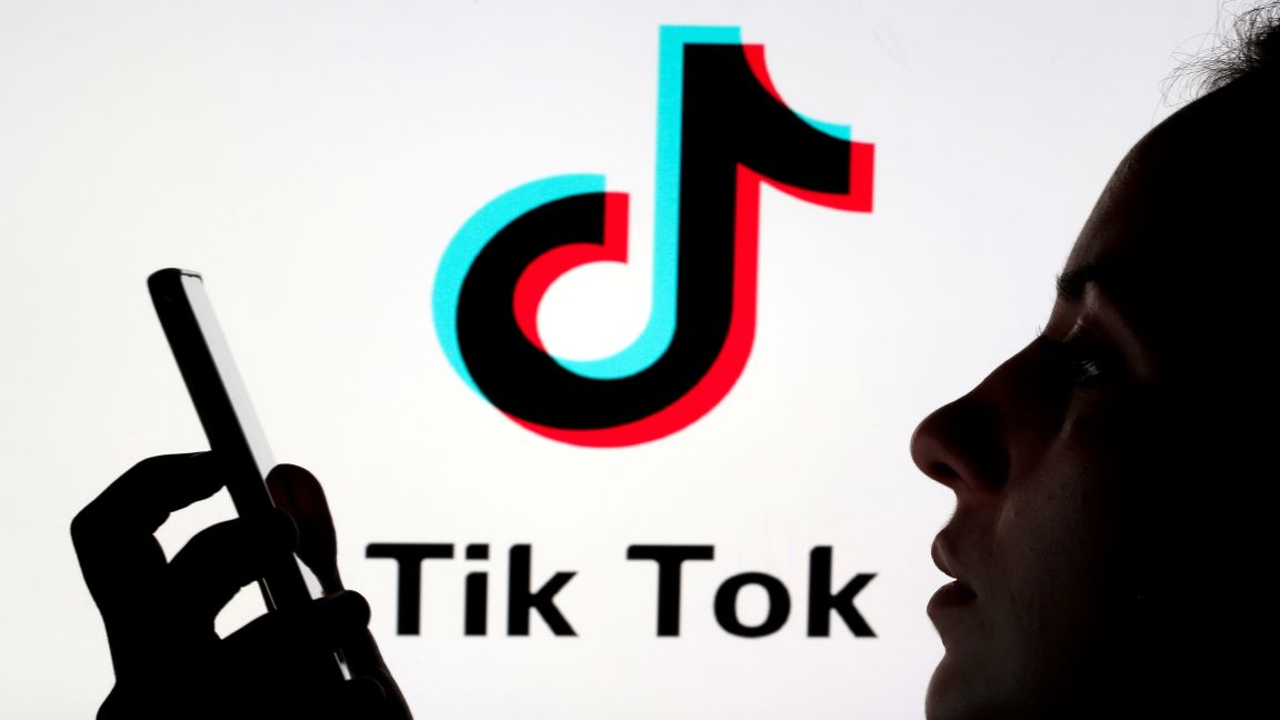 SENCILLO, la rápida manera de descargar videos de Tik Tok (Video)