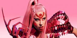 Lady Gaga actuará en los MTV Vídeo Music Adwards 2020
