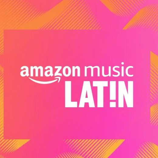 Amazon lanza plataforma exclusiva a la música latina
