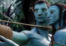 Avatar 2 al 100%, estas fueron las revelaciones de James Cameron (Videos)