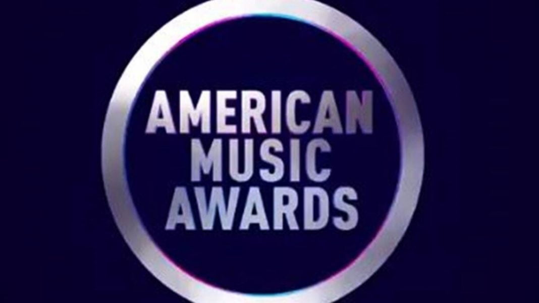 Mira estos son los nominados a los American Music Awards 2020