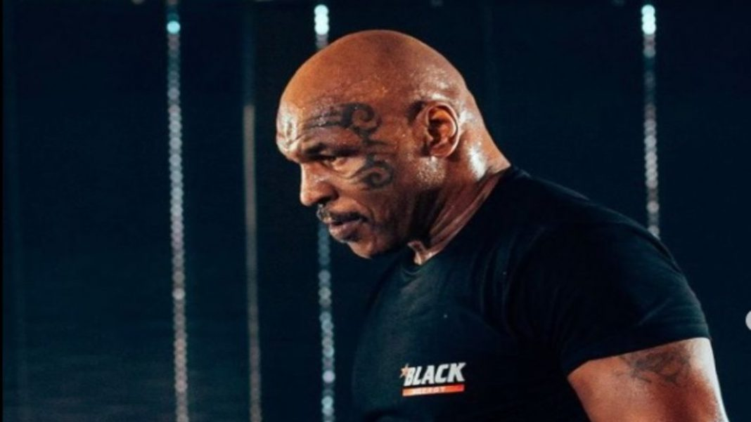 mike tyson (1)