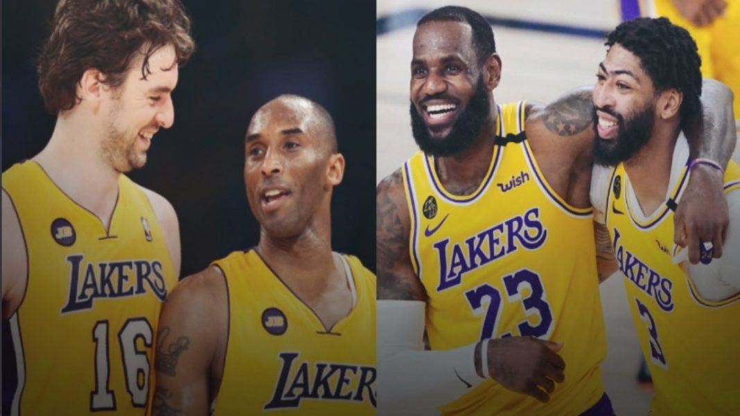 lakers (2)